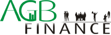 ЕйДжиБи Файнанс АД (AGB Finance). Кредити на фирми и физически лица.