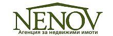 Агенция за недвижими имоти НЕНОВ, гр. Варна. Покупко - продажба на недвижими имоти.