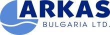 Аркас България ООД, гр. Варна. Агент за България на контейнерната линия ARKAS LINE.