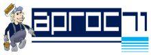 Аргос - 71 ЕООД, гр. София. Търговия на едро с  ПВЦ-тръби, изолации, бои и др. материали