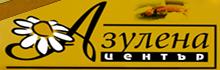 Специализирано студио за маникюр и педикюр Азулена (Azulena), гр. Варна.