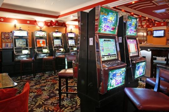 Бешенная игровые автоматы обезьяна бусплатно