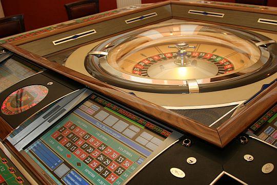 Град казино интернет казино шанс 777