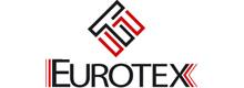 Евротекс ЕООД. Дрехи втора употреба на едро.