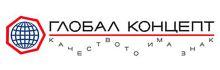 Глобал Концепт ООД, гр. Варна. Изработка, доставка и монтаж на конструкции и обзавеждане.