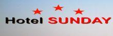 Хотел & ресторант SUNDAY ***, гр. Китен - романтика  на 150 м от плажа.