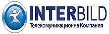 Интербилд ООД  гр. Варна - интернет доставчик, кабелен интернет, телефони и други услуги.