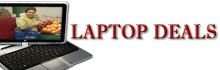 O����� ������� Laptop Deals. ���� � �������� �� ������� � ���������� ����������.