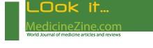 Medicinezine.com – Медицински статии, потребителски ревюта, публикации и описания за различни медици