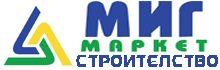 Миг Маркет Строителство. Строителна компания & Инвестиционно строителство.