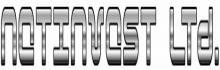 Хост България & Нетинвест ООД - регистрация домейни и хостинг услуги