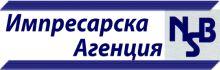 Импресарска Агенция Бинев, гр. Варна. (Агенция Бинев ЕООД).