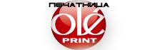 Печатница Оле принт,гр. Варна. Дигитален печат, широкоформатен печат, солвентен печат и др.