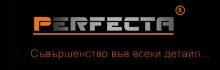 Перфекта, гр. Варна. Изработка на луксозни интериорни врати и мебели по индивидуални проекти.