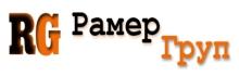 Рамер Груп ЕООД. Търговия на едро с маркучи, ремъци, изтривалки и др. Вендинг кафе-машини, автомати