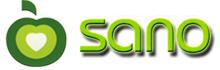 Лечебно-възстановителен център Сано (Sano), гр. Варна. Лечение, рехабилитация, тай-йога и др.