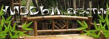 Уиздъм Екзотик. Внос и и продажба на ръчно изработени мебели от бамбук.