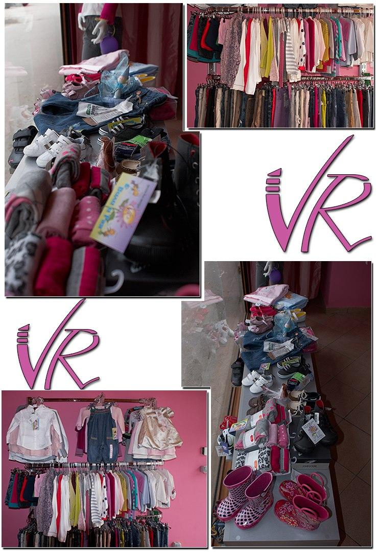 9a80333e798 За удобство на вашето дете и за да се чувства винаги комфортно магазин Вили  & Рая, гр. Варна предлага на родителите богат избор от долно облекло за деца .