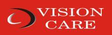 Оптика Вижън Кеър (Vision Care), гр. Варна